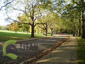Finsbury Park, Haringey