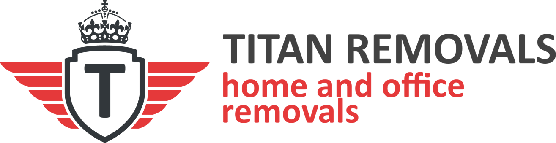 Titan Removals